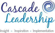 Cascade Leadership