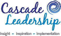 Cascade Leadership
